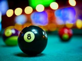 Pool Table Specifications Milwaukee Pool Table Movers - Milwaukee pool table movers